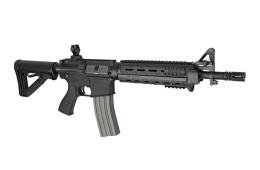 eng-pl-cm16-mod0-carbine-replica-black-1152204626-6(1).jpg
