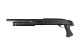 eng-pl-cm351-shotgun-replica-1152206692-1.jpg