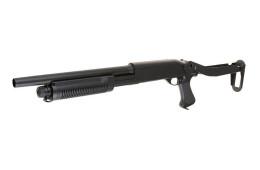 eng-pl-cm352-shotgun-replica-1152206694-7.jpg