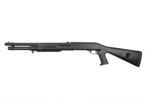 Cyma CM360L Shotgun