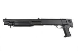 eng-pl-cm361-shotgun-replica-1152213274-1.jpg