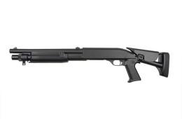 eng-pl-cm363-shotgun-replica-1152213276-1.jpg