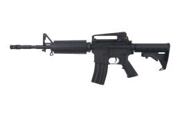 eng-pl-cm603-carbine-replica-black-1152218573-1.jpg
