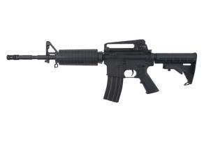 CYMA M4A1 ASSAULT RIFLE