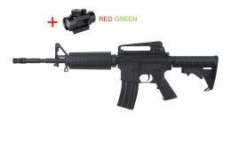 eng-pl-cm603-carbine-replica-black-1152218573-dot.jpg