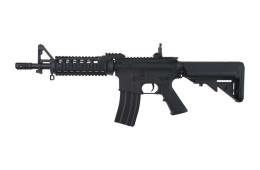 eng-pl-cm605-carbine-replica-black-1152218575-1.jpg