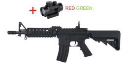 eng-pl-cm605-carbine-replica-black-1152218575-dot.jpg