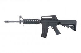 eng-pl-cm607-carbine-replica-black-1152218250-1.jpg