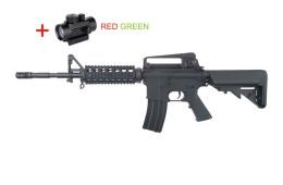 eng-pl-cm607-carbine-replica-black-1152218250-dot.jpg