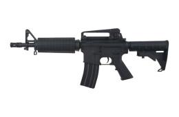 eng-pl-cm609-carbine-replica-black-1152218579-1.jpg