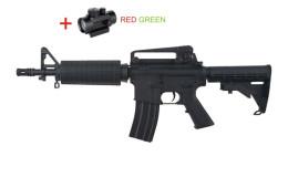 eng-pl-cm609-carbine-replica-black-1152218579-dot.jpg