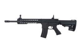 eng-pl-cm615-carbine-replica-black-1152218582-1.jpg