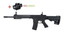 eng-pl-cm615-carbine-replica-black-1152218582-dot.jpg