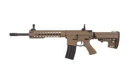 eng-pl-cm615-carbine-replica-tan-1152218583-1.jpg