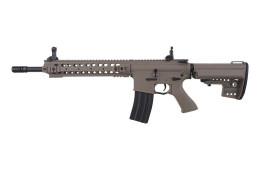 eng-pl-cm630-carbine-replica-tan-1152218589-1.jpg