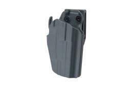 eng-pl-compact-i-universal-holster-primal-grey-1152220724-1.jpg