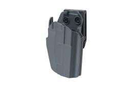 eng-pl-compact-ii-universal-holster-primal-grey-1152220720-1.jpg