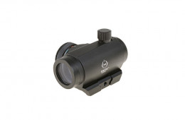 eng-pl-compact-reflex-sight-replica-black-1152205528-1.jpg