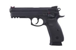 eng-pl-cz-75-sp-01-shadow-pistol-replica-1152208821-1.jpg