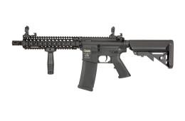 eng-pl-daniel-defense-r-mk18-sa-c19-core-tm-carbine-replica-black-1152227097-1.jpg