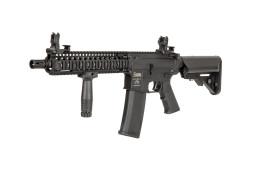 eng-pl-daniel-defense-r-mk18-sa-c19-core-tm-carbine-replica-black-1152227097-2(1).jpg