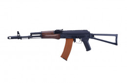 eng-pl-dg-08-assault-rifle-replica-1152203088-2.jpg