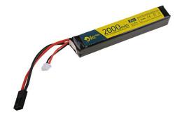 eng-pl-electro-river-lipo-7-4v-2000mah-15-30c-1152206114-1.jpg