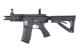 eng-pl-fire-hawk-carbine-replica-1152205604-1(2).jpg