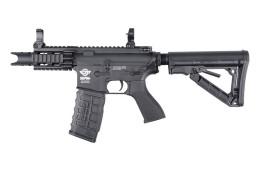 eng-pl-fire-hawk-carbine-replica-1152205604-1.jpg