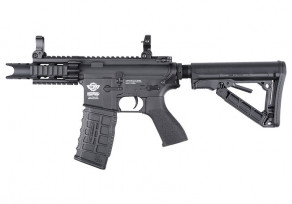 Colt M4 Fire Hawk