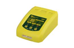 eng-pl-flux-tm-universal-charger-1152208264-1.jpg
