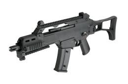 eng-pl-g-001-ebb-subcarbine-replica-1152199142-5.jpg