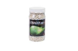 eng-pl-g-g-0-20g-tracer-bb-pellets-1152197402-1.jpg