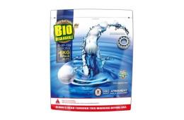eng-pl-g-g-0-25g-biodegradable-bbs-1152193716-1.jpg