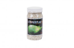 eng-pl-g-g-0-25g-tracer-bb-pellets-1152197403-2.jpg