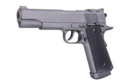 eng-pl-g292-pistol-replica-1152207669-5.jpg