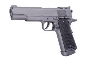 Well Colt 1911