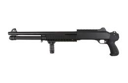 eng-pl-gfg25-tactical-shotgun-replica-1152207121-1.jpg