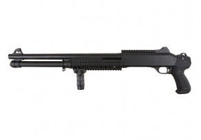 G25 shotgun