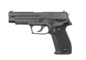 HFC P226