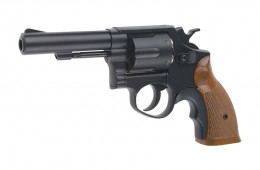 eng-pl-green-gas-hg131b-1-revolver-replica-black-wood-1152217741-2.jpg