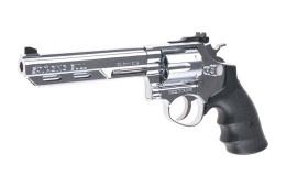 eng-pl-hg133b-1-revolver-replica-silver-1152217745-2.jpg