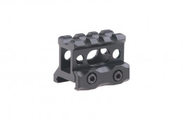 eng-pl-high-profile-optics-mount-1152218103-1.jpg