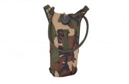 eng-pl-hyd-03-hydration-cover-with-insert-woodland-1152194811-1.jpg