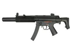 eng-pl-jg067mg-submachine-gun-replica-1152189530-1.jpg