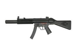 eng-pl-jg068mg-submachine-gun-replica-1152189562-1.jpg