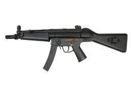 eng-pl-jg070mg-submachine-gun-replica-1152189563-1.jpg