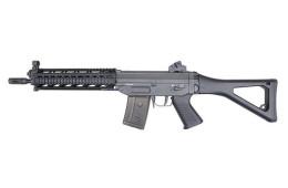 eng-pl-jg081-carbine-replica-1152201101-1.jpg
