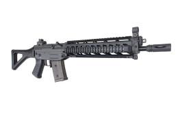 eng-pl-jg081-carbine-replica-1152201101-10(1).jpg