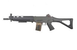 eng-pl-jg081-i-assault-rifle-replica-1152211787-1.jpg
